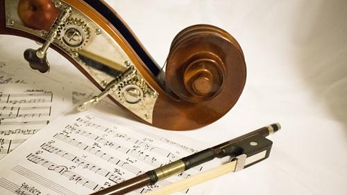 Rekordszámú jelentkezés érkezett a Bartók Világversenyre